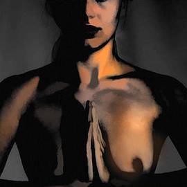 Lee Haxton - I
