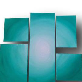 Joy Bogri - Illusion