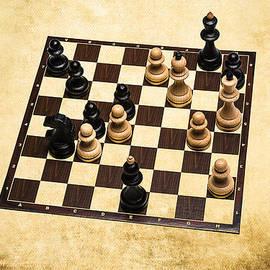 Alexander Senin - Immortal Chess - Botvinnik vs Capablanca 1938
