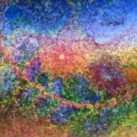 Casey Kotas - Impressionist Dreams 1