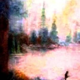 Hazel Holland - In A Dream World 2