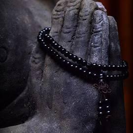 Paul Ward - In Buddha