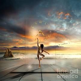 Franziskus Pfleghart - In My Dreams ...