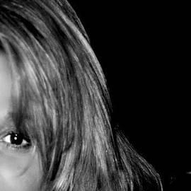 Sue Rosen - In your eye