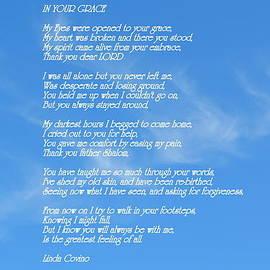 Linda Covino - In Your Grace