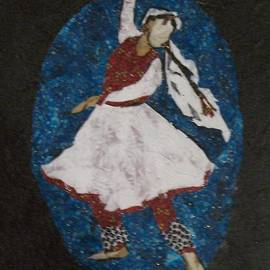 Mihira Karra - Indian Classical Dance Series III