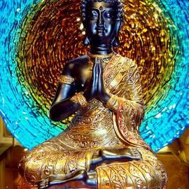 Ed Weidman - Inner Peace