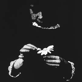 Wendell Fiock - Innocence