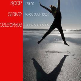 Lisa Knechtel - Inspiration