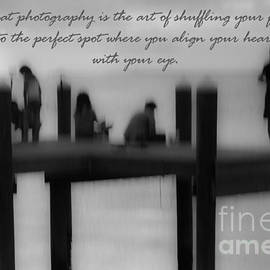 Rene Triay Photography - Inspirational  Photography