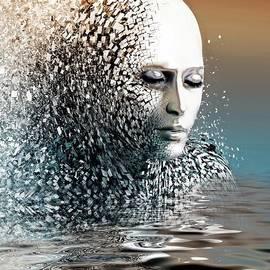 Photodream Art - Into Oblivion