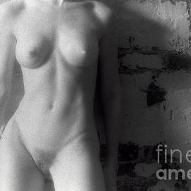 Timothy Bischoff - IR Nude 0048