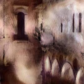 Viggo Mortensen - Is This Rome   C# 20