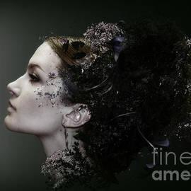 Kim Slater - Isabella