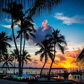 Rene Triay Photography - Island of Leisure
