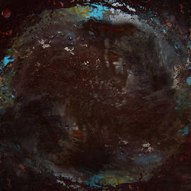 Viggo Mortensen - It Is What It Is