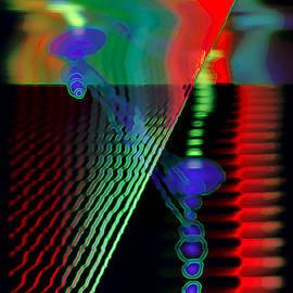 Fli Art - Jagg3D 3Dge