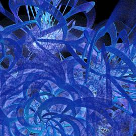 First Star Art  - Jammer Neural Net
