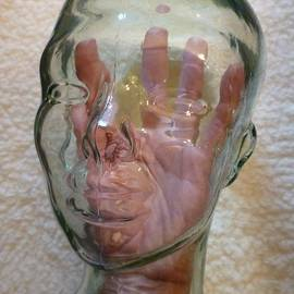 Douglas Fromm - Jar Head