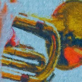 Kevin Rogerson - Jaunt Thru Jazz