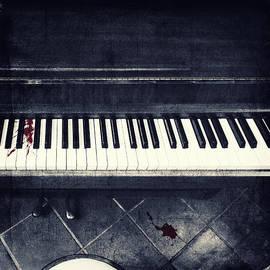 Maurizio Di Carlo - Jazz From Hell
