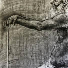 Michal Kwarciak - Jerome