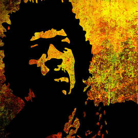 Studio Beat it - Jimi