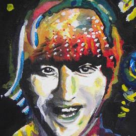 John Lennon 06