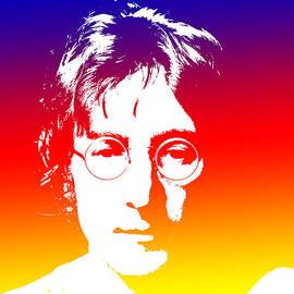 Chris Smith - John Lennon The Legend