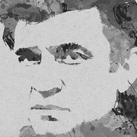 Chris Smith - Johnny Cash