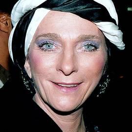 Ed Weidman - Judy Collins 1990