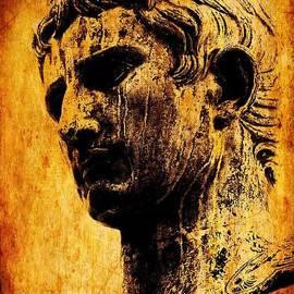 Mike Grubb - Julius Caesar