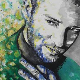 Chrisann Ellis - Justin Timberlake...01