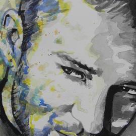 Chrisann Ellis - Justin Timberlake...02