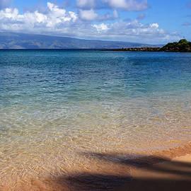 Heidi Smith - Kapalua Bay Maui