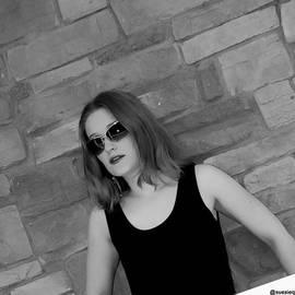 Sue Rosen - Kate