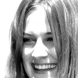 Sue Rosen - Katydid