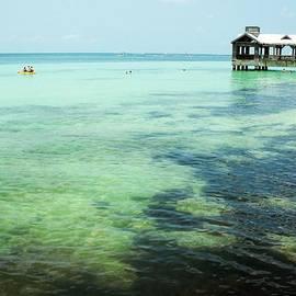 Sheryl Chapman Photography - Key West