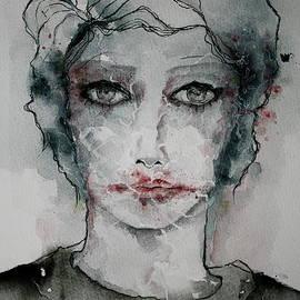 Stephanie Noblet  Miranda - L Heure bleue