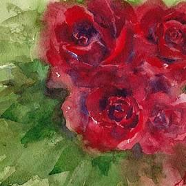 Max Good - La Vie en Rose