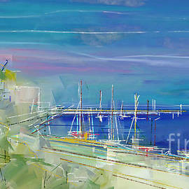 Alexis - ALEXCO Art - La21a - Porto - Faa