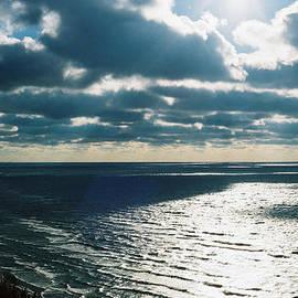 Julie Ketchman - Lake Michigan
