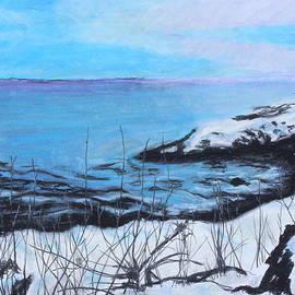 Jeanne Fischer - Lakeland 5