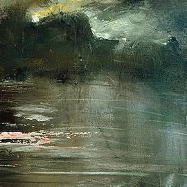 David Figielek - Landscape