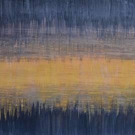 Natalia Plachta Fernandes - Landscape I