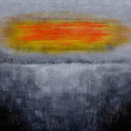 Natalia Plachta Fernandes - Landscape II