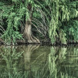 Steve Seeger - Lazy River