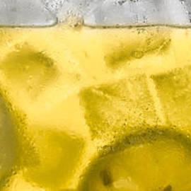 Steve Gadomski - Lemonade