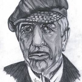 Bobby Dar - Leonard Cohen