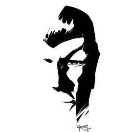 Ashraf Ghori - Leonard Nimoy Spock Tribute
